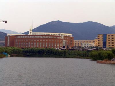 高考多少分能上青岛理工大学琴岛学院?
