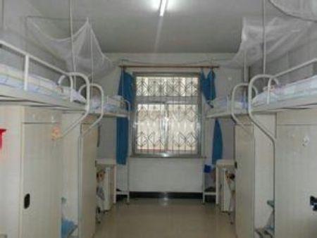 辽宁林业职业技术学院宿舍怎么样图片