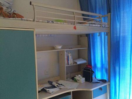 重庆理工大学宿舍怎么样 住宿条件好不好