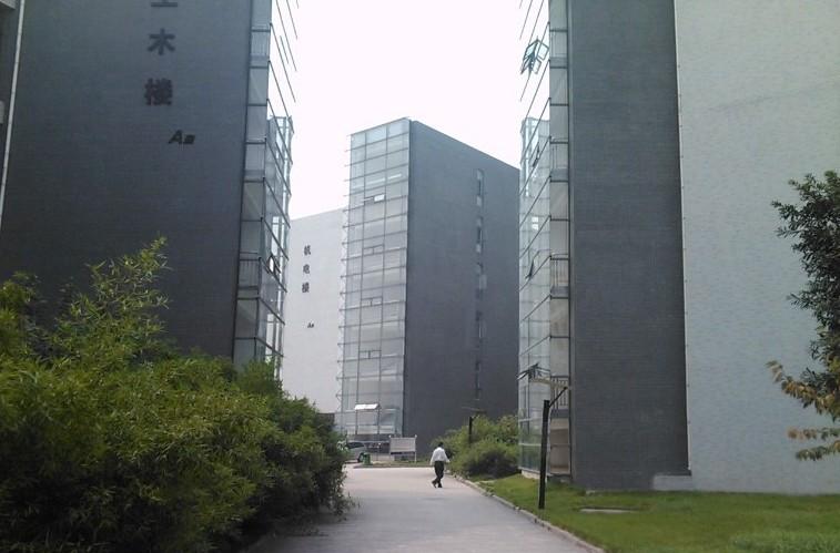 安徽水利水电职业技术学院宿舍怎么样