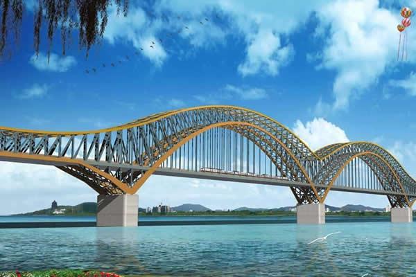 道路桥梁与渡河工程专业就业前景与就业方向