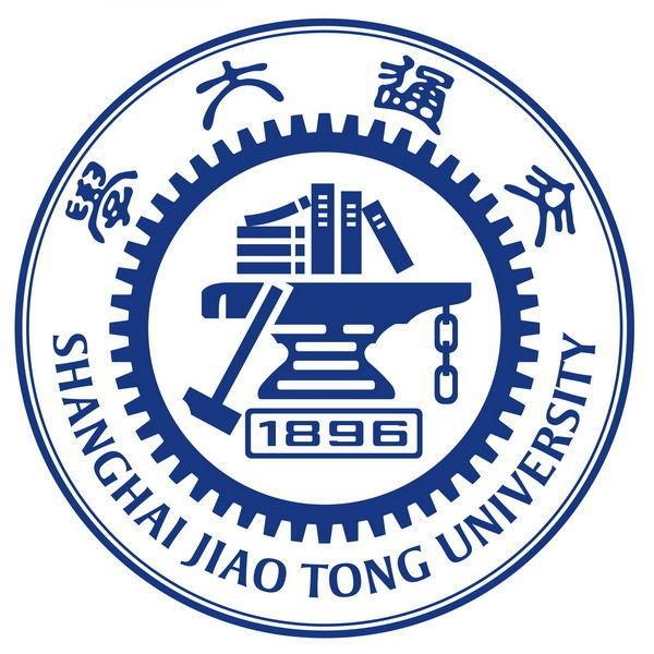上海交通大学学费一年多少钱|各专业学费图片