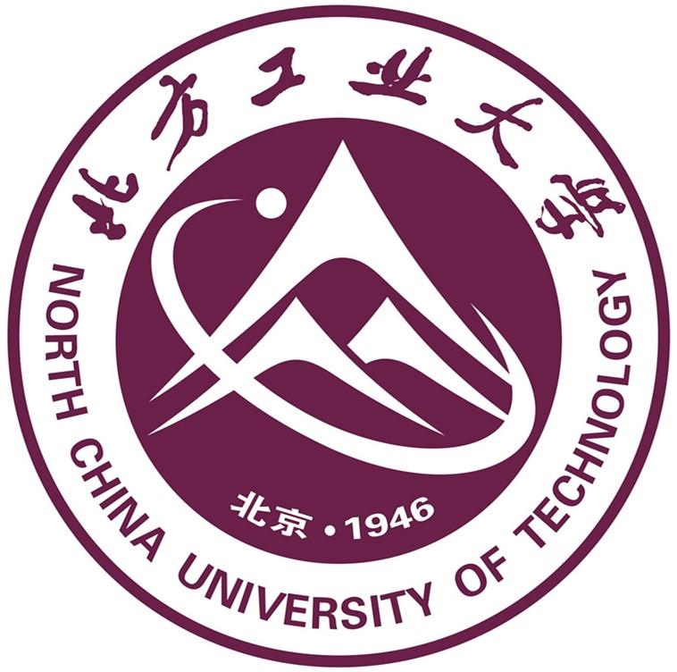 北方工业大学学费标准