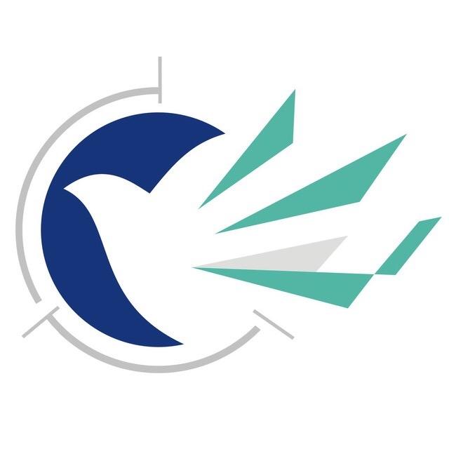 国家示范性高等职业院校   广东轻工职业技术学院是1999年经教育部批准成立的全日制高等职业技术学院,由广东省人民政府主办、广东省教育厅直接管理。前身是创建于1933年的广东省立第一职业学校,至今已有75年的职业教育历史,先后为社会培养了近6万名毕业生。学校现有全日制普通高职在校学生16520人。2006年6月,学校接受教育部高职高专院校人才培养工作水平评估,评估结果为优秀。2007年,被列为省级示范性院校建设单位。2008年,被列为国家示范性院校建设单位。   学校有广州和南海两个校区,校园总面积