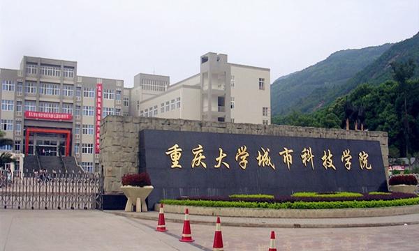 重庆大学杯子