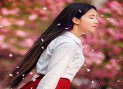 2019江西高考英语作文题目预测