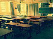高校保送生条件最新公布 哪些类型考生可保送