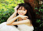湖南幼儿师范高等专科学校2017年各省高考录取分数线