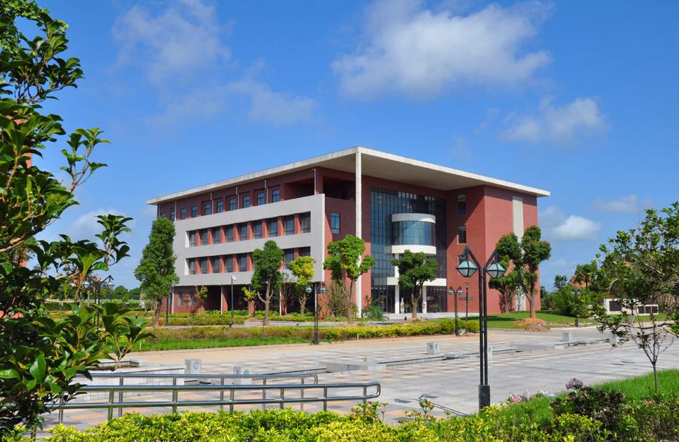 2017年上海旅游高等专科学校自主招生简章