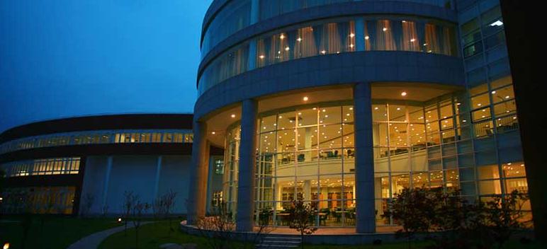 2017年上海立达职业技术学院专科自主招生简章
