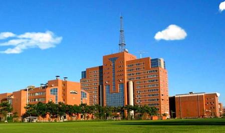北京电子科技职业学院2017高职自主招生专业及招生计划