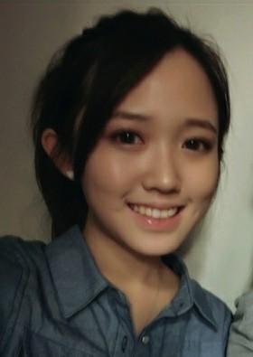 邓珊珊 广州大学华软软件学院